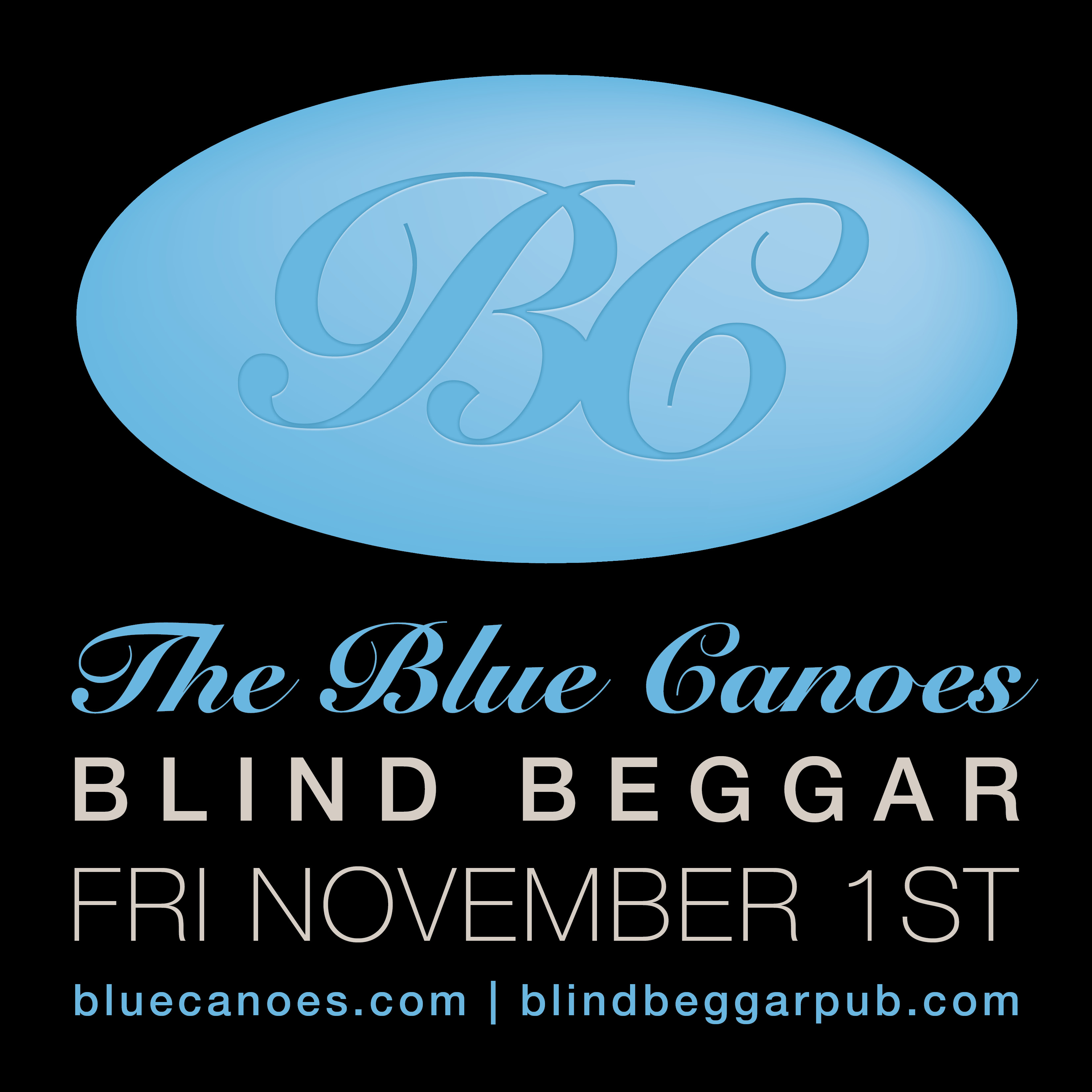 blue-canoes-bb-2019-11-012